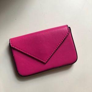 Vera Bradley Card Holder/Wallet
